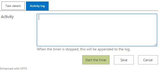 TimeTrackerInDFFS_3